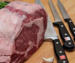 牛肉最好的部位有哪些-Thebestbeefcuts