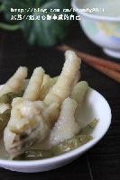 【辣椒小饭团】冰箱剩货的快乐变身