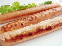 不开火就能做出鲜掉眉毛的快手一餐:蛤蜊鲜虾奶油烧