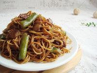 风行于天津街头的怀旧早点:不是菜的嘎巴菜