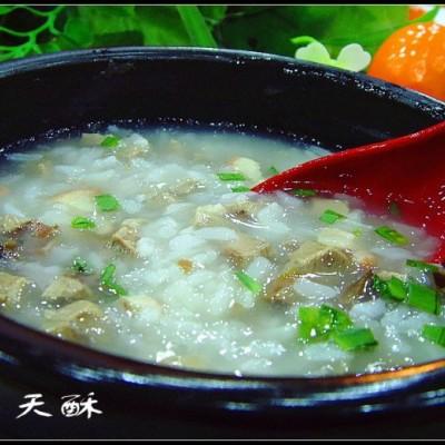 唐代豪宴最为精致的一款营养肉粥(四十四)