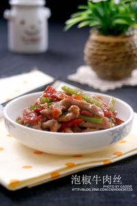最家常最美味的排骨做法———土豆炖排骨