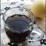 秋季养阴润燥止咳的好糖水——乌梅甘草雪梨水