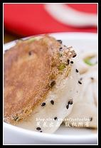 浓烈的西北风味炒面条——怎么做出西北风格的炒面条