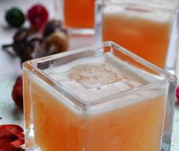 """【苹果血橙草莓汁】让你红颜不""""老""""的10款美人靓饮!"""