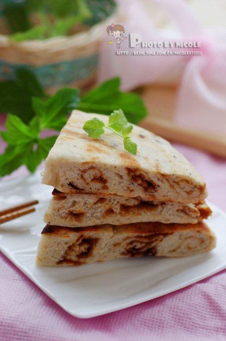 吃素吃出的缤纷心情:营养均衡的什锦素炒米线