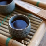 怕上火喝自制涼茶——淡竹葉涼茶