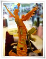 【芝麻南瓜饼】南瓜,家常食材的14种精彩演绎!