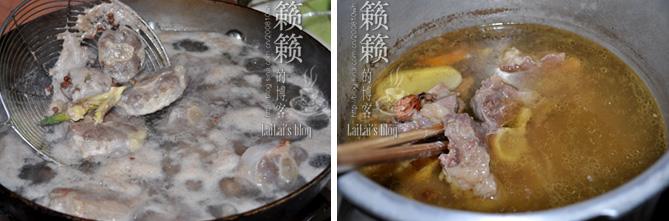"""浓香四溢,蒜子烤牛尾!""""牛""""气冲天20道家常菜!"""