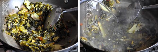 味浓鱼滑汤鲜,水煮酸菜鱼!32道香辣菜解馋御寒两不误