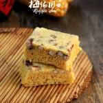详解让你一吃就可上瘾的粗粮——熊猫豆发糕(附45道花样粗粮)