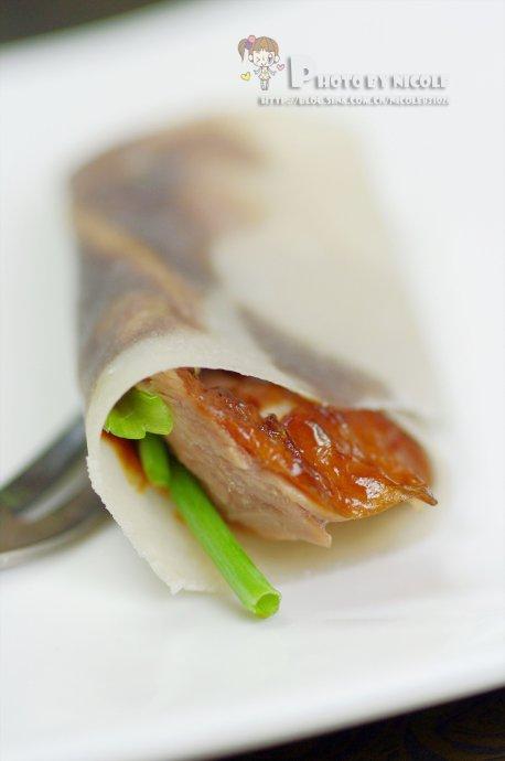 将粗粮的养生功效最大化:热腾腾的枣香养生黄馍馍