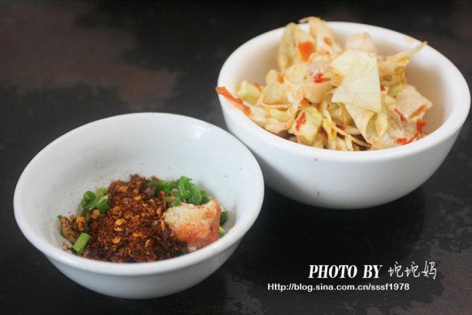 【贵州威宁】探秘最原生态的彝乡美食
