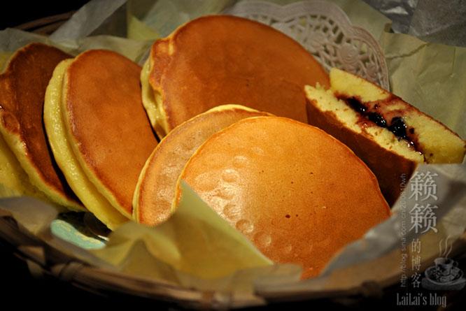 10分鐘早餐蛋糕輕松做,56個懶人早餐方案任你選!