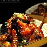 【家庭版熏鱼】一盘好吃下饭的美味鱼是如何炼成的!
