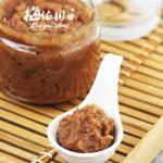 冬季不可少的补血养颜小食——鲜枣玫瑰酱(附56道美容养颜餐)