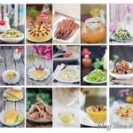 值得你收藏的2012新浪美食煮夫的51道人气美食