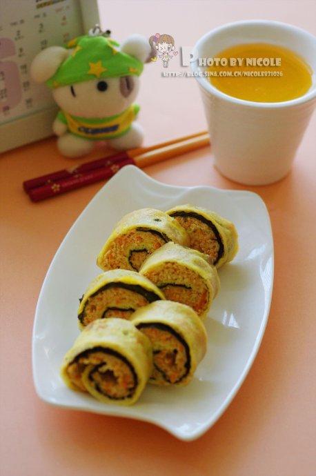 让人一吃难忘的著名川菜:无水版重庆鸡公煲
