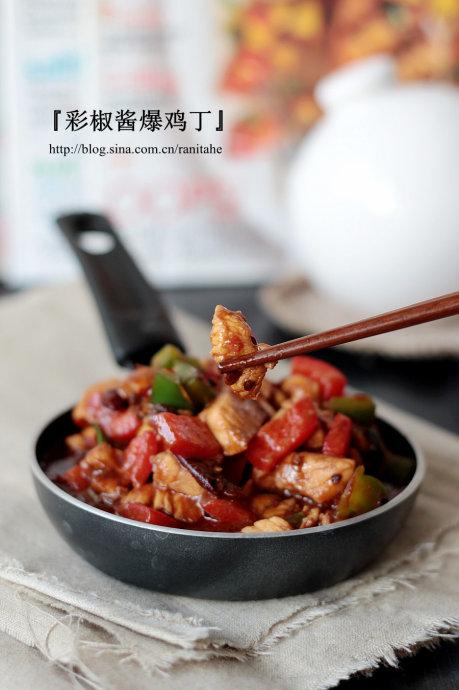 黄豆炖排骨——冬天养身又解馋的排骨吃法