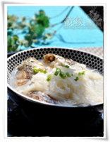 去膻提鲜,四招让一锅炖羊肉美味口感飞起来!