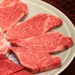 【以吃之名游三重(一)】品味日本顶级松阪牛肉