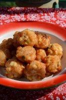 贵州经典菜——【酸汤蹄花】