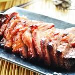 北方媳妇必做的一道粤菜『叉烧肉』