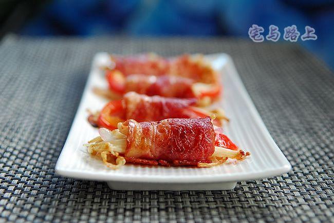 最经典的女性专享美容菜:黄豆焖猪脚