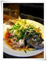 【糟蒸青鱼】零厨艺轻松2步搞定美味家常鱼!