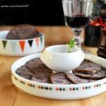 【铸铁锅菜谱33】经久不衰的家宴人气冷盘----私房飘香柱候酱牛肉