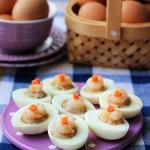 超美味酿蛋白论黄金鸡蛋的不靠谱