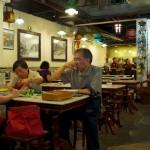 [松发肉骨茶]新加坡不吃不完整平民小吃系列之一-肉骨茶
