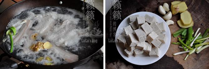 """#高考神菜#毛主席钟爱有加的""""补脑菜""""!"""