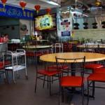 [无招牌海鲜]新加坡不吃不完整平民小吃系列之三-辣椒螃蟹