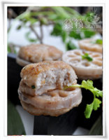 【蒜片小猪扒】金黄香酥,讨孩子喜欢的周末亲子美食!