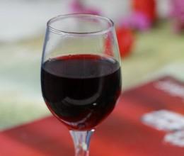 生活小常识:一招鉴定红酒的真假