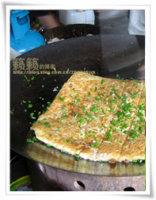 【复兴村油焖大虾】龙虾开吃,享誉江城十余年的油焖大虾鼻祖