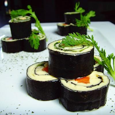 奶酪肴馔是南宋时期的时尚美食