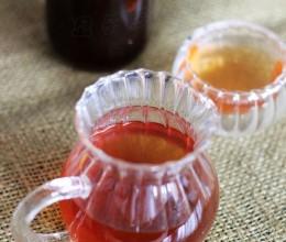 3元钱的成本打造一款夏日消暑降火茶——【冬瓜茶】