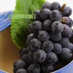 如何正確清洗葡萄