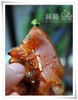 """【紫苏烤鱼】苦夏不""""苦"""",解放懒煮妇的美味烤箱菜!"""