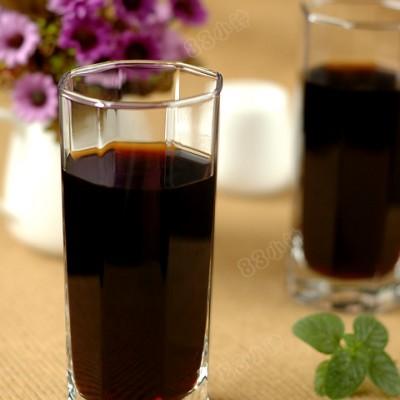清热利水【冬瓜茶】。附9款极酷解暑冰饮