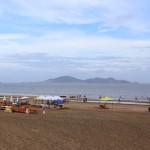 嵊泗列岛.看海.吃海鲜