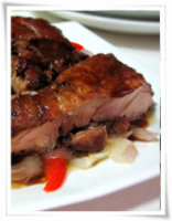 红烧肉好吃不腻3要诀,51道过节菜!