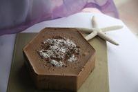 揭开五星级酒店提拉米苏的神秘面纱-------Tiramisu