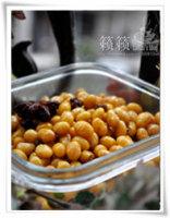 【桂花蜜香蕉吐司】用封存的甜蜜制作便携式全能便当!