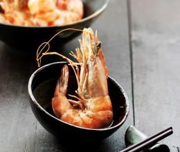 #百家千宴#舌尖上的新年开运菜——鸿运花雕虾