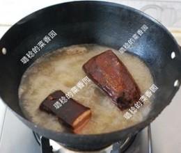 #百家千宴#四川清香解腻的【青蒜炒腊肉】