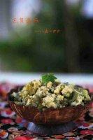 #百家千宴#最美大厨在我家---新年传承