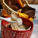 #百家千宴#?正月里來美美地吃頓魚!【老豆腐燉黑魚】